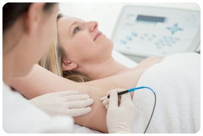Permanent Hair Removal Sydney Electrolysis Australian Clinics Best Safe Proven Effective Guaranteed Method Treatments Clinic Remove Body Face Hairs Armpits Chest Back Legs Arms Face Lips Eyebrows Trans Friendly Transgender Clients Men Women